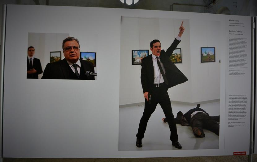 World Press Photo 2017 (18).JPG