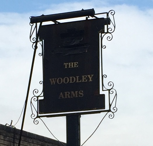 pub the woodley arms.jpg