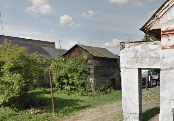 Widok z Google Street View.jpg