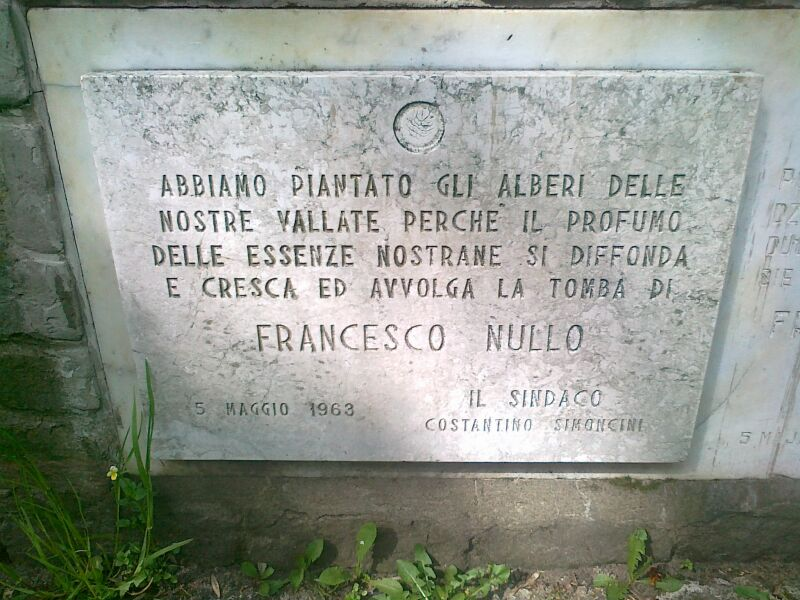 Francesco_Nullo05.jpg
