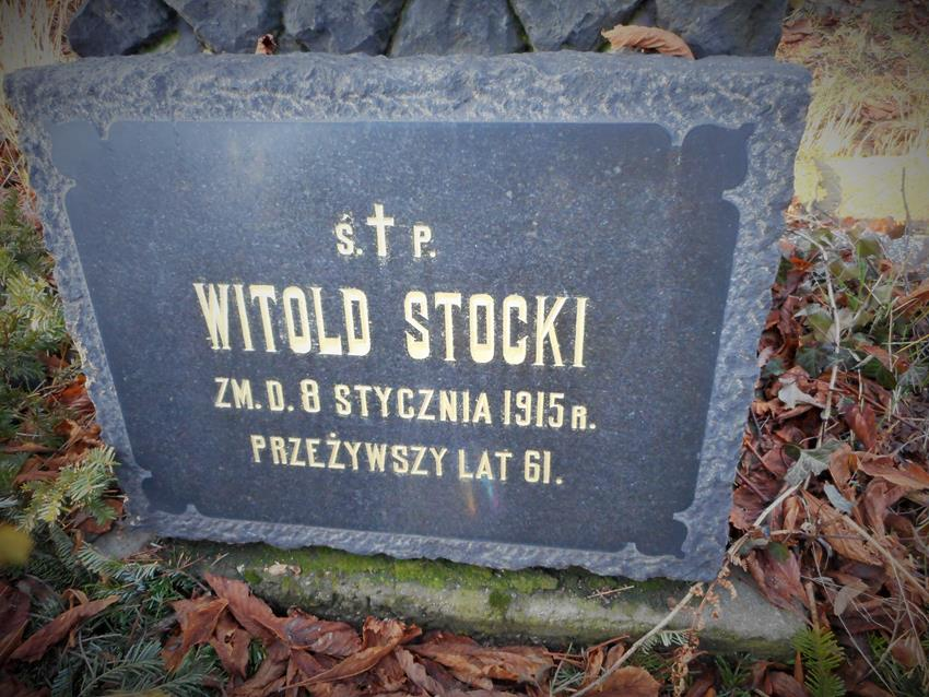 Marta i Witold Stoccy (4).JPG